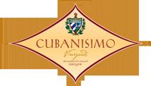 cubanisimo-logo-213.png