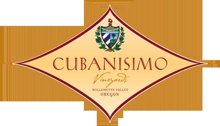 cubanisimo-logo-440.png